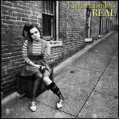 Lydia Loveless - Real (2016)