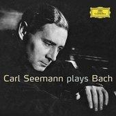 Johann Sebastian Bach - BACH Seemann