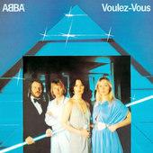 ABBA - Voulez-Vous (Remastered 2011) - 180 gr. Vinyl