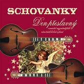 Schovanky - Den přeslavný (2003)