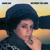 Janis Ian - Between The Lines (Remastered 2018) – Vinyl