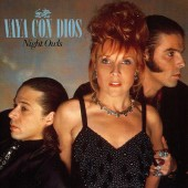 Vaya Con Dios - Night Owls (1990)
