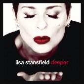 Lisa Stansfield - Deeper (Limited Fan BOX, 2LP+CD, 2018)