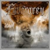 Evergrey - Recreation Day (Remaster 2018)