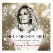 Helene Fischer - Merry Christmas (2016)