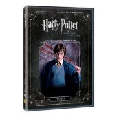 Film/Fantasy - Harry Potter a Tajemná komnata
