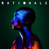 Rationale - Rationale (2017) – Vinyl