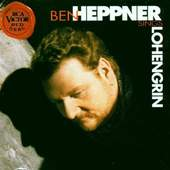 Richard Wagner - Lohengrin Sings Ben Heppner