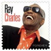 Ray Charles - Ray Charles Forever/CD+DVD /CD+DVD