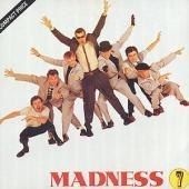 Madness - 7/Deluxe Edition