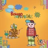 3B - Bongo Bombarďák