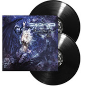 Doro - Strong And Proud 30 Years Of Rock And Metal (Limited Edition) - Vinyl