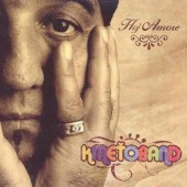 Kmeťoband - Hoj Amore (2006)