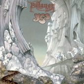 Yes - Relayer (Remastered 1994)