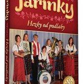 Járinky - Hezky od podlahy (CD +  DVD)