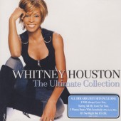 Whitney Houston - Ultimate Collection (2007)