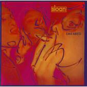 Sloan - Smeared