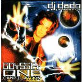 DJ Dado - Odyssey One Compilation