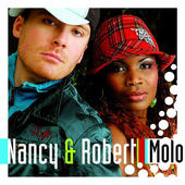 Nancy & Robert - Molo (2006)