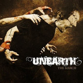 Unearth - March (2008)