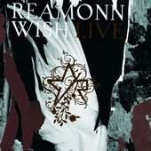 Reamonn - Wish