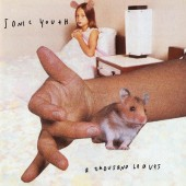 Sonic Youth - A Thousand Leaves (1998)