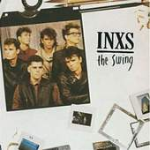 INXS - Swing/2011 Remaster