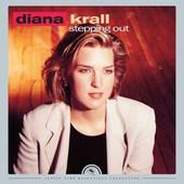 Diana Krall - Stepping Out (Edice 2016) - 180 gr. Vinyl