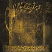 My Dying Bride - Meisterwerk I (Enhanced)