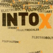 Various Artists - Intox (2002)