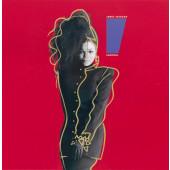 Janet Jackson - Control (Reedice 2019) - Vinyl