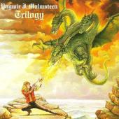 Yngwie Malmsteen - Trilogy (Edice 1995)