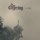 Offering - Home (Limited Digipack, 2019)