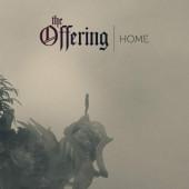 Offering - Home (LP+CD, 2019)