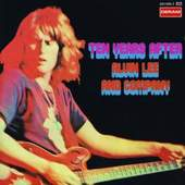 Ten Years After - Alvin Lee and Co
