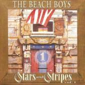 Beach Boys - Stars And Stripes Vol. 1 (1996)