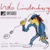 Udo Lindenberg - MTV Unplugged