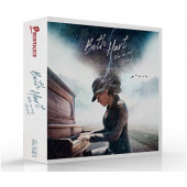 Beth Hart - War In My Mind (Special Edition, 2019)