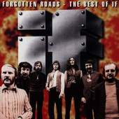 If - Forgotten Roads/Best of If
