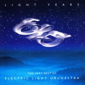 Electric Light Orchestra - Light Years: The Very Best Of Electric Light Orchestra (1997) LIGHT YEARS