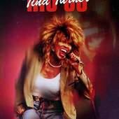 Tina Turner - Rio '88 (Live In Concert - Rio De Janeiro)