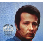 Herb Alpert & The Tijuana Brass - Sounds Like...