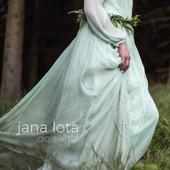 Jana Lota - Do Světla (2016)