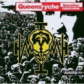 Queensrÿche - Operation: Mindcrime (Remastered)