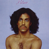 Prince - Prince (Edice 1999)
