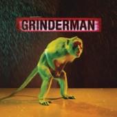 Grinderman - Grinderman (Limited Edition 2018) - Vinyl