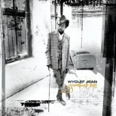 Wyclef Jean - Greatest Hits (2003)