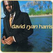 David Ryan Harris - David Ryan Harris (1997)