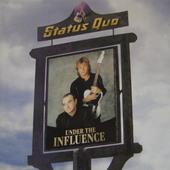 Status Quo - Under The Influence (1999)