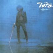 Toto - Hydra (Edice 1993)